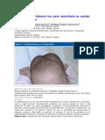Notas clínicas cefalohematoma.docx