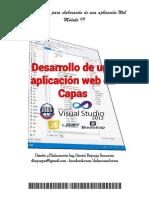 Guía_Práctica_para_Elaborar_una_Aplicación_Web_en_Capas