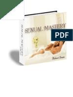Sexual Mastery [aVKs]