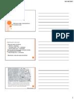Aula Metabolismo 2 - 3 Slides Por Pag