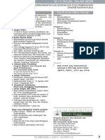 1s213bulan.pdf