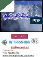 FM-01,L# 01 (2)