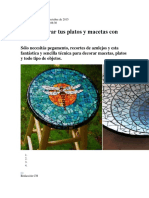 Decorando_con_ceramicos.docx