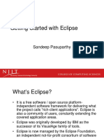 Eclipse.ppt