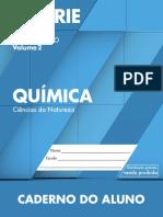 CadernoDoAluno 2014 2017 Vol2 Baixa CN Quimica EM 1S