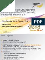 TR12_TelcoSecDay_Schneider_LTE.pdf