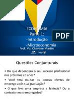 Microeconomia -  1.pdf