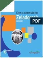 zeladoreak_euskaraz