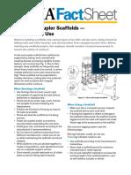 OSHA_FS-3759.pdf