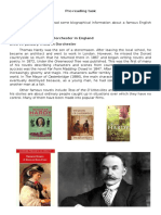 Thomas Hardy.doc