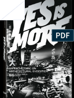 YES-IS-MORE.pdf