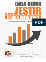 APRENDA-COMO-INVESTIR-WELDES-CAMPOS.pdf