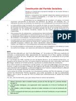 89 Aniversario - 9 Acta Constitucion