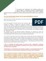 Criar um User Agent (BB e Caixa).pdf