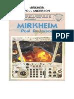 Mirkheim.doc
