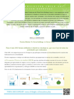 Tercer Newsletter Chile GBC (1).pdf
