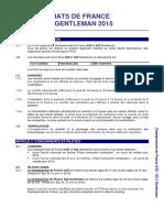 20150507161217-10-reglement-chpt-de-france-kz2-kz2-gentleman-2015-v-07-05-15 (1).pdf
