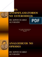 5.-AINES- ULTIMO.ppt