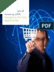 gx-cb-global-powers-of-retailing-2016.pdf