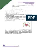 182668228-Electricidad-Basica.doc