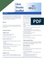 cefaleas neuro.pdf