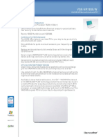 VGNNR160EW_specificatii.pdf
