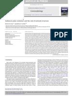 gran2015.pdf