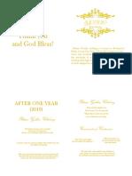 Revised@PDF