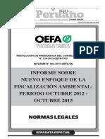 fiscalización ambiental - 2.pdf