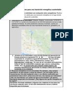 Practica EPPF
