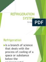 Ref System