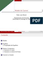 Diapositivas_Cournot_279190