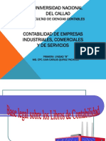 2.Libros y Balancxedecomprob.pdf