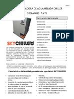 SKCLAP090REV3.0(0114).pdf