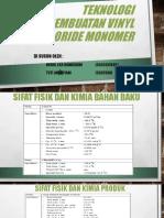 309849209-Pembuatan-Vcm-Nurul-Eka-Dan-Tuti-A.pptx