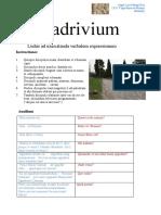 Quadrivium.pdf