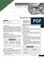 Mercado de capitales_.pdf