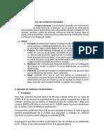 MERCADOS 1.docx