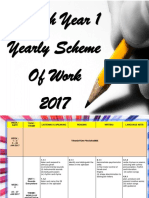 RPT BI Y1 2017 v3.pdf