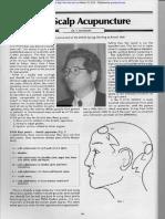 Acupunct Med-1989-Yamamoto-46-8.pdf