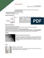 Mediciones Radiográficas en Ortopedia.pdf