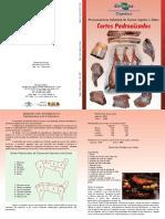 processamento+industrial_000g2jbl5q202wx5ok0ghx3a9nowm7bz.pdf