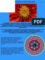 1-DiseñoyFases