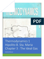 Chapter 3 Solution Manual
