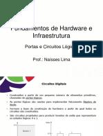 PortasLgicas_20170817120636