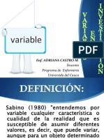 operacionalizaciondevariables-150520072422-lva1-app6892.pdf
