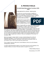 beata Maria di Gesù Crocifisso.pdf