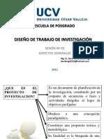 clase2aspectosgenerales-121212135913-phpapp01.pdf