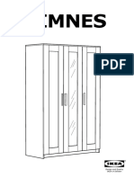 brimnes-wardrobe-with-doors__AA-808749-7_pub.pdf