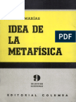 Idea-de-La-Metafisica-Julian-Marias.pdf